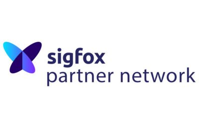 CEI join Sigfox Partner Network as an accredited test house.